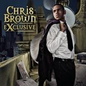 Chris Brown - Superhuman (feat. Keri Hilson)