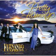 Pretty Flamingo - Fernando Express - Fernando Express