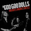 The Goo Goo Dolls - Iris artwork
