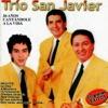 Trio San Javier
