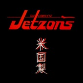 The Jetzons - When the Sun Goes Down