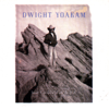 Dwight Yoakam - Just Lookin' for a Hit bild
