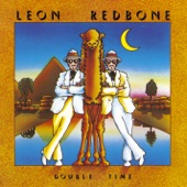 Leon Redbone - If We Never Meet Again This Side Of Heaven