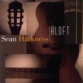 Sean Harkness - Summer Solstice