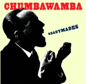 Chumbawamba - Jacob's Ladder