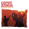 The Very Best Of - Gipsy Kings