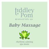 Tiddley Pom Baby Massage