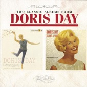 Doris Day - Stay With The Happy People