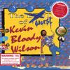 Living Next Door to Alan - Kevin Bloody Wilson