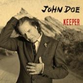 JOHN DOE - Moonbeam