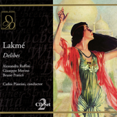 [Download] Lakmé: Act II,