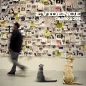 Evidence - I Don't Need Love