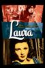 Otto Preminger - Laura  artwork