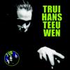 Trui - Hans Teeuwen