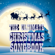 Various Artists - The Ultimate Christmas Songbook