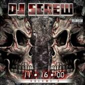 DJ Screw - Days Like This