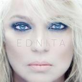 Ednita Nazario - Confesados