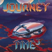 Journey - Lovin', Touchin' Squeezin'