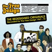 The Free Design - An Elegy