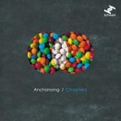 Anchorsong - Darkrum