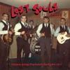 Lost Souls, Vol. 3 (Arkansas Garage Psychedelic Rock 1963-1971)
