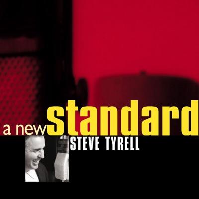 A New Standard - Steve Tyrell