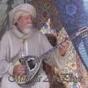 Mustafa Ali Plays