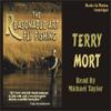 Terry Mort - The Reasonable Art of Fly Fishing (Unabridged) artwork