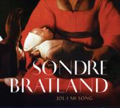 Jol I mi Song