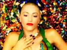Luxurious - Gwen Stefani featuring Slim Thug