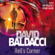 David Baldacci - Hell's Corner: Camel Club, Book 5