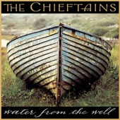 The Chieftains - Within A Mile Of Dublin/The Old Blackthorn