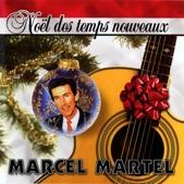 MARCEL MARTEL - NOEL FAMILIAL