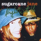 Sugarcane Jane - Heartbreak Road