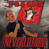 Neverlution - Christopher Titus