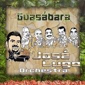 Jose Lugo Orchestra - Ten Cuidao