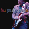 Albert Cummings - Feel So Good  artwork