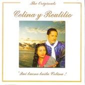 Celina y Reutilio - La Casa De Yagua