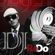 Run This Town (Blueprint)(Instrumental) - DJ ReDo