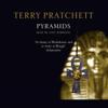 Terry Pratchett - Pyramids: Discworld, Book 7 (Unabridged) artwork
