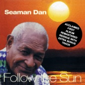 Seaman Dan - T.I. Blues