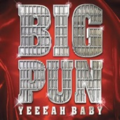 Big Punisher - It's So Hard (featuring Donell Jones)