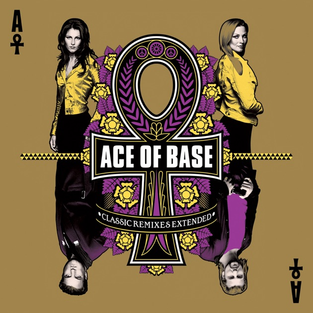 ace of base mp3 pm