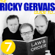 Ricky Gervais, Steve Merchant & Karl Pilkington - The Ricky Gervais Guide to...LAW AND ORDER (Unabridged)