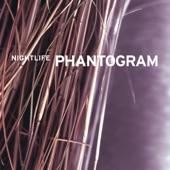PHANTOGRAM - Don't Move