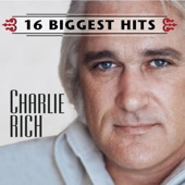 Charlie Rich - Rollin' With the Flow