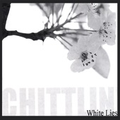 Chittlin' - Fade Away