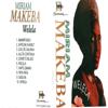 Aluta Continua - Miriam Makeba