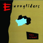 Eurogliders - Heaven (Must Be There)