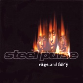 Steel Pulse - House of Love